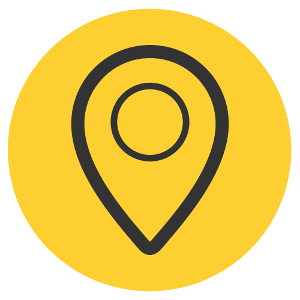 Yellow Pages and Business Directory. Find phone numbers, addresses, maps, driving directions and more of great businesses around the US.